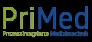 primed.med-design.net